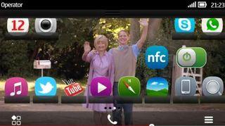 Nokia-Symbian-belle-promo