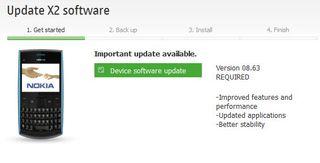 Nokia-x2-01-updates